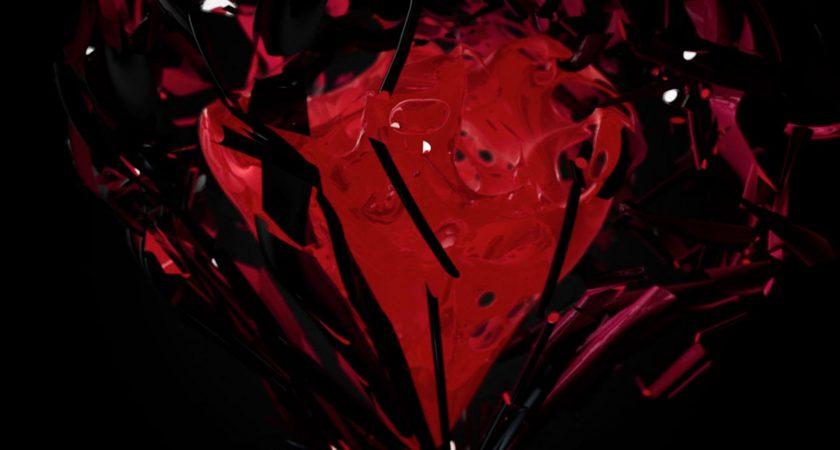 GEMINI – MERCURY EP PROMO
